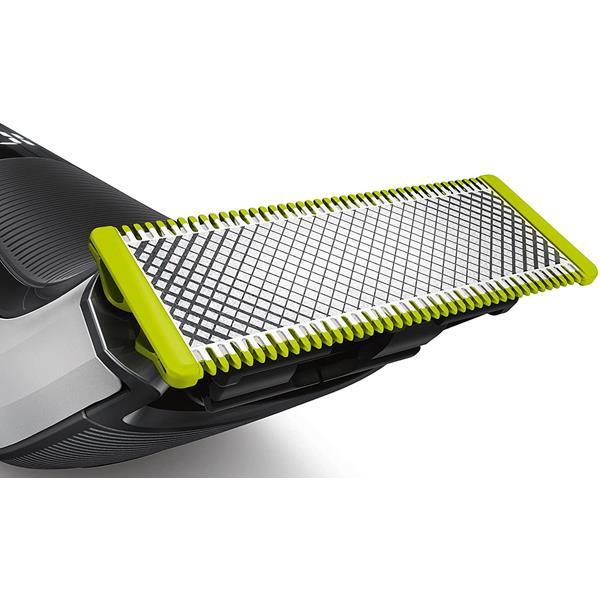Philips Oneblade Pro QP6520-30