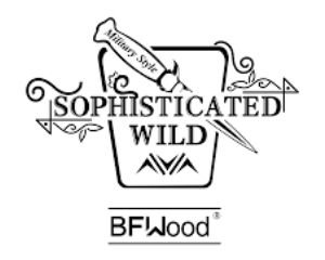 bfwood