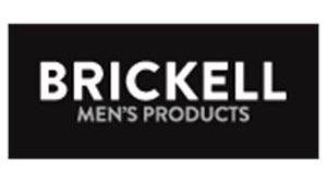 Brickell Men's