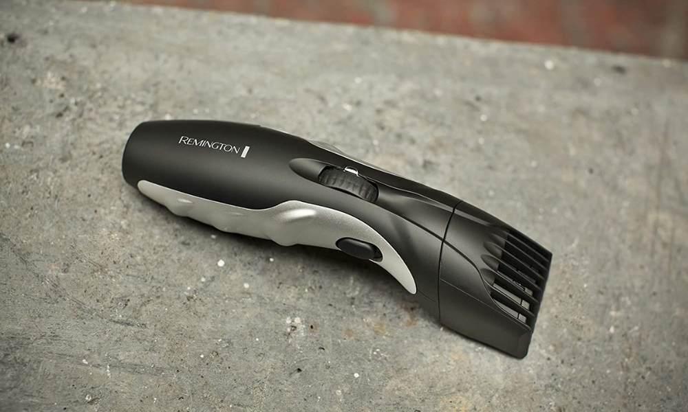 recortadora Remington MB320C