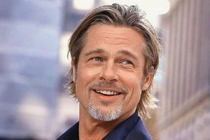 10 estilos de barba de moda