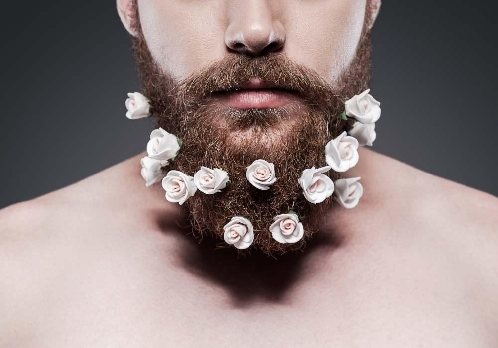 guia de cuidados para una barba bonitaº