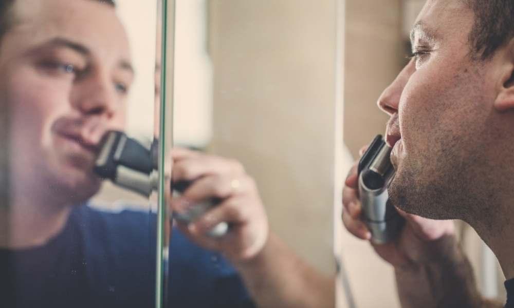 maquinilla-electrica-de-afeitar